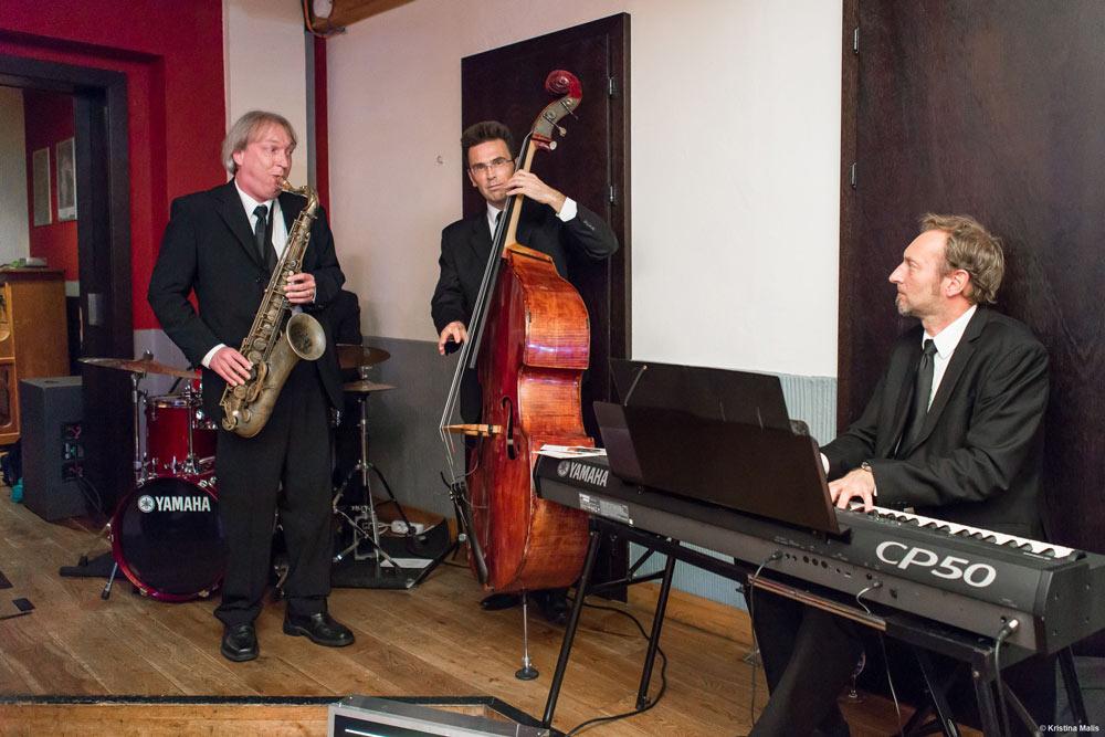 jazz4lounge Kongress